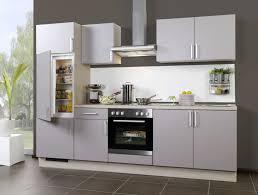 ebay küche gebraucht kuchenzeile mitogeraten roller kuche gebraucht cm kuchen bis