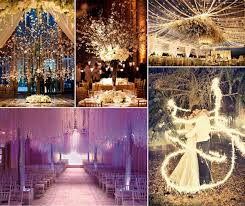themed wedding decorations top 8 trending wedding theme ideas 2014 elegantweddinginvites