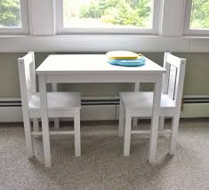chairs for bedrooms ikea crafty ideas ikea toddler table and chair white chairs office set