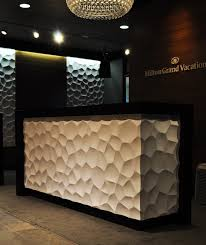 modulararts dimensional surfaces panel gallery textured wall