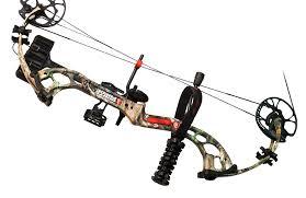 black friday bow and arrow pse archery cabela u0027s
