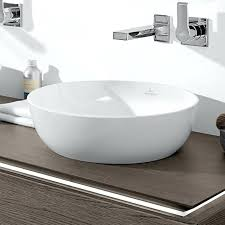 Kitchen Sinks Usa by Villeroy And Boch Kitchen Sinks Usa Bathroom Sink Plug Meetly Co