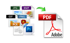 Pdf Converter Best Image To Pdf Converter Create Gif Jpg Bmp Png To Pdf