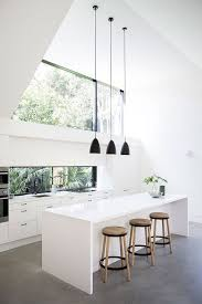 kitchen decorating ideas with accents 6 kitchen decorating ideas for your update