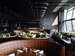 eat drink design awards reveal best designed restaurants cafes