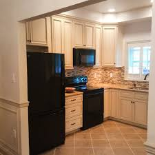couleur cuisine avec carrelage beige cuisine carrelage autocollant cuisine avec beige couleur carrelage