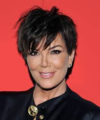 to do kris jenner hairstyles 12 ways kris jenner wore her infamous haircut
