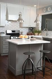 narrow kitchen island with seating kitchen island narrow kitchen island table small kitchen island