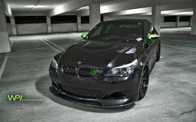 modded sports cars bmw e60 m5 modded best wallpaper auto cars auto cars