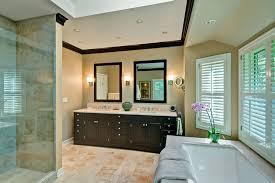 Bathroom Cabinetry Ideas How To Design Your Woodmode Bathroom Cabinets Ideas Free Designs