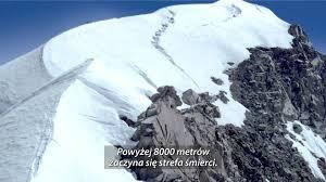 film everest warszawa everest poza krańcem świata zwiastun pl youtube