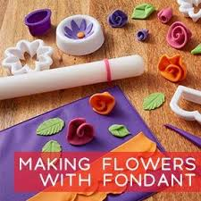 Cake Decorating Classes In Pa In Person Cake Decorating Classes Wilton