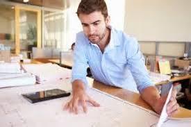 Draftsman Job Description Resume by Draftsman Job Description Resume Cv Template Stanford