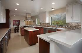 kitchen renovation hawaii luxury home design luxury with kitchen