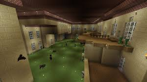 minecraft home interior minecraft house designs house ideas atasteofgermany