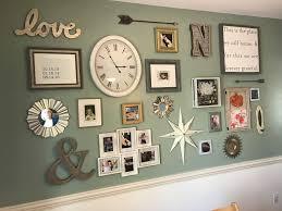 cool house clocks best 25 wall clock decor ideas on pinterest decorating a large