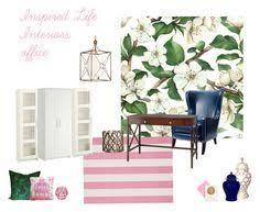 kelley living room