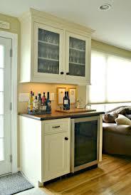 18 best kitchen associates installations images on pinterest