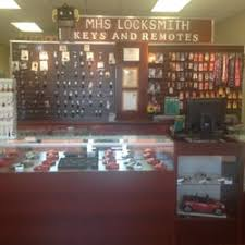 mhs locksmith locksmiths 5324 i 45 n fwy independence