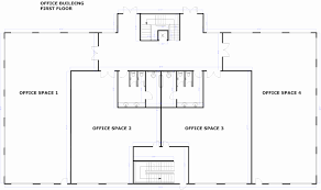 floor plan free free floor plan design luxury blueprint maker home house floor plans