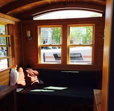 Vardo Interior Five Things To Do Before You Build Your Tiny House U2013 The Tiny Life