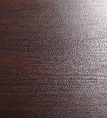 laminate flooring sales near mesa az estate