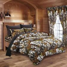 Pink Camo Comforter Bedding The Swamp Company