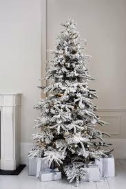 john lewis christmas trees artificial christmas lights decoration
