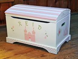 Design Your Own Toy Chest by 16 Best Toybox Images On Pinterest Toy Boxes Wooden Toy Boxes