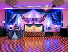 wedding backdrop rental toronto wedding backdrop toronto wedding backdrop rentals wedding backdrops