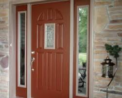 Energy Efficient Exterior Doors Beautiful Energy Efficient Exterior Doors Budget Exteriors