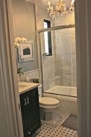 earth tone bathroom designs best 25 condo bathroom ideas on pinterest small bathroom