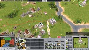 empire earth 2 free download full version for pc ee2 ee2x empire earth ii unofficial patch 1 4 2013 forum ee2 eu