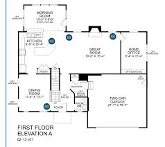 ryan homes genevieve floor plan 100 ryan homes floor plans floor plan dreaming of a ryan