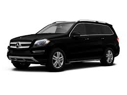used mercedes suv for sale 2016 certified used mercedes gl class for sale myrtle