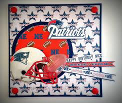 patriots birthday card alanarasbach com