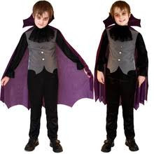 Vampire Costumes For Kids Vampire Costumes Kids Promotion Shop For Promotional Vampire