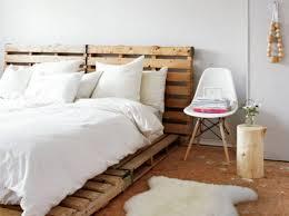 chambre à coucher originale chambre coucher originale inspirations et amazing tete lit