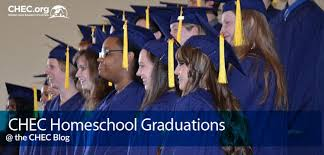 homeschool graduation cap and gown 2016 homeschool graduation chec