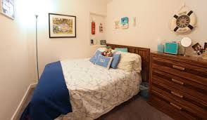 1 Bedroom Apartments Gainesville by 1br University Heights Apartments Cheap Apartments In Gainesville Fl