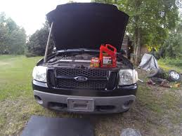 new engine for 2001 ford explorer sport trac on new images