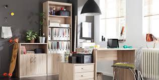 Wohnzimmer M El Noce Möbelhersteller Cs Schmal U2013 Designer Möbel Mit Qualität