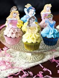 20 best kiddo birthday cakes images on pinterest birthday cakes