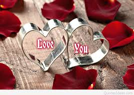 feb 14 valentines day wallpapers happy valentine u0027s day 2016 images