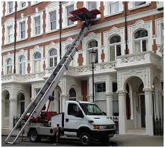 furniture lifts for sofa haul it up furniture lift hire services