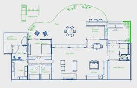 awesome earth berm home plans decor modern on cool cool to home