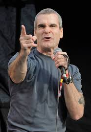 henry rollins photos photos musicians at the electric picnic