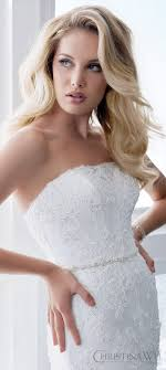 wu bridal wu 2017 bridal trends that will make you swoon