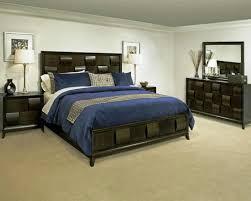 bedroom furniture sets modern modern wood bedroom furniture sets the holland unique and