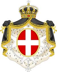 Swiss Flag Emoji Flag And Coat Of Arms Of The Sovereign Military Order Of Malta